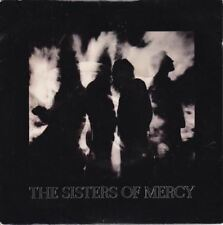 More 7 : The Sisters Of Mercy