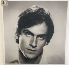JAMES TAYLOR JT SEALED LP 1977 Columbia Your Smiling Face