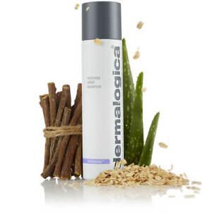➤ NEW SEALED ➤ Dermalogica Redness Relief Essence Facial Toner Travel Size 1.7oz
