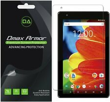 3 Pack Dmax Armor RCA Voyager 7 inch Tablet 16GB Quad Core RCT6873W42 Screen