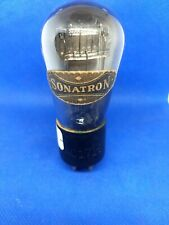 Sonatron Globe style AC171 TESTED