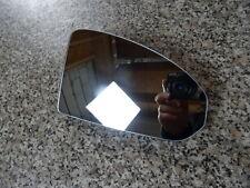Original Audi R8 4S Außenspiegelglas Spiegelglas Abblendend rechts