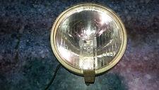 """Hella 6"""" Halogen Spot Lamp 003-113902"""