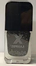 Formule X Pour Sephora Ongle Couleur - Explosive Scellé