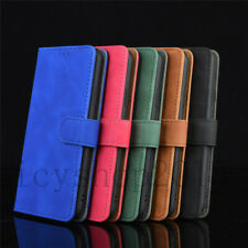For Alcatel 1SE 5030 Phone Case Magnetic Leather Wallet Holder Flip Stand Covers