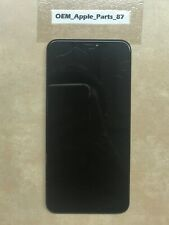 iPhone 11 Pro MAX OEM LCD Screen Touch Digitizer Assembly ORIGINAL GOOD