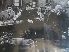ROCK HUDSON 1952 Scarlet Angel Original Vintage Scene Photo Still 52/205 #456