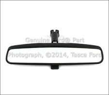 BRAND NEW FORD OEM REAR VIEW MIRROR W/DIPPING #6U5Z-17700-A