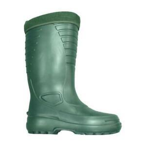 Boots Lemigo GRENLANDER 862 - EVA