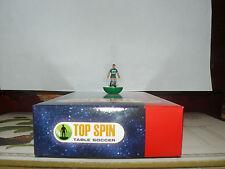 PANATHINAIKOS 2013/14 SUBBUTEO TOP SPIN TEAM