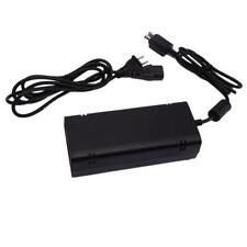 New 12V 135W AC Power Supply Adapter Cord for Microsoft XBOX 360 Slim US
