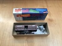 Ho Scale Roundhouse Orient Car #10167 New Open Box