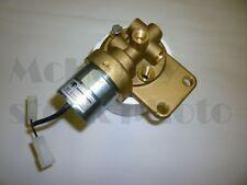 Kohler Diesel Lombardini QSD 12V KOHLER KD625-2 (QSE # [KOH][ED0034400640S]
