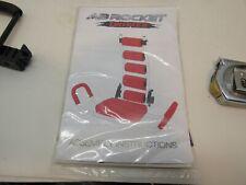 AB Rocket Twister Montaggio manuale di istruzioni