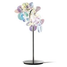 SLAMP lampada da tavolo MILLE BOLLE table lamp design by Adriano Rachele