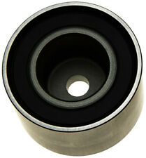 Engine Timing Idler Left-Upper/Lower ACDelco Pro T42194