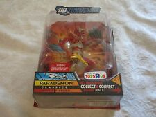 Mattel DC Universe Classics Parademon Red & Orange Wave 8 Figure 5
