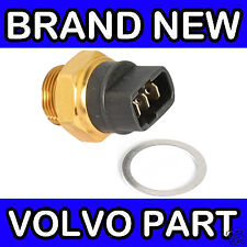 Volvo 400, 440, 460, 480 (86-95) Thermo Contact (3 wire)