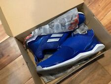 199c269d09 Adidas 9 Men's US Shoe Size Athletic Shoes adidas Speed Trainer for ...