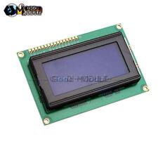 LCD Display HD44780 4x16 chr 16x4 BLUE STN NEGATIVE Backlight