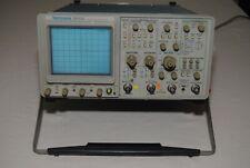 Tektronix 2445a 150 Mhz Analog Oscilloscope For Repair