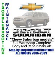 1994 chevrolet c3500 service repair manual software