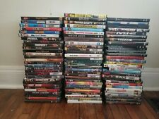 *Dvds - Pick And Choose - Any Qty* $2.00 : Lot 1