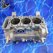 Bottom End Engine Block Cylinder Cases Oem Arctic Cat Wild Cat 1000 Xx 18 19 20
