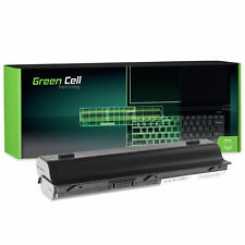 MU06 MU09 593553-001 593554-001 593562-001 HSTNN-LB0W HSTNN-UB0W Battery HP