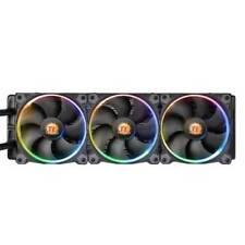 Thermaltake Wasserkühlungen für Computer