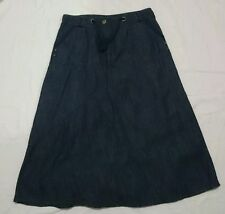 Millers Falls Company Regular Size Full Skirts for Women
