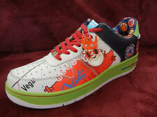 Greedy Genius #TheRootOfAllEvil shoes #VEGAS size 12 #PRIMO sneakers #JAPAN DS