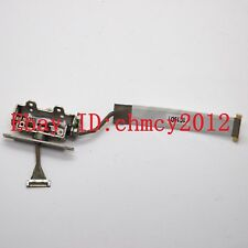 LCD Rotating Shaft Flex Cable For Canon EOS 60D Repair Part