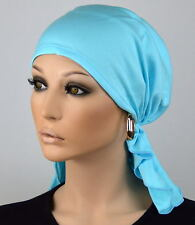 Damen Kopftuch Aus 100 Baumwolle Gunstig Kaufen Ebay