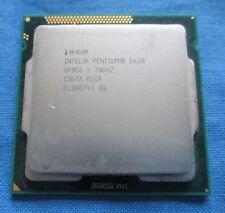 CPU Intel Pentium G630 - SR05S processore per ALL IN ONE - HP TouchSmart 520