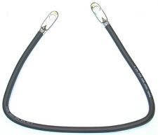 Battery Cable  ACDelco Professional  4ST24