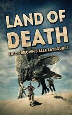 Land of Death (Paperback or Softback)