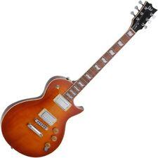 ESP Ltd EC-256 FM FCSB E-Gitarre   Neu