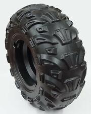 Power Wheels Kawasaki KFX Ninja, Drivers Right Wheel, J8472-Q801-01, J8472-2269