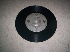 "ERIC CLAPTON  ""IT'S IN THE WAY YOU USE IT""       7 INCH 45  1986"