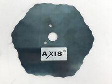 Zigzag sewing machine 3 step cam 12mm parts code 310227703 adaption Bernina 217