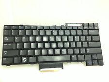 Original Keyboard For Dell Latitude E5300 E5400 0FM753 US