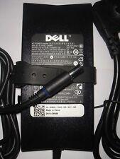 Power Supply Original Dell PA-3e 19.5 V 4,62A 90W PA-10 Genuine Original