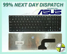 Noir US Disposition portable clavier pour Asus X75VD1 X75VD X54H X54HY X54HR Z54