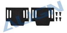 Align Trex 500L Dominator Gyro Mount H50B013XX