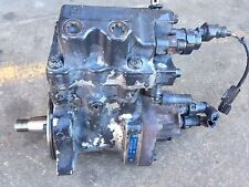 1995 - 2005 Cummins ISC ISL ISB Fuel Injection Pump  4921431