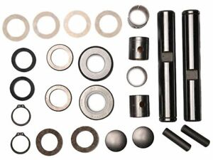 For 1965-1968 Jeep J2800 Link Pin Repair Kit AC Delco 99688BN 1966 1967