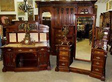 Edwardian Antique Furniture Bedroom Sets for sale | eBay