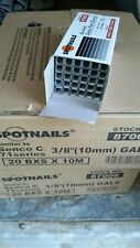 100,000 71 series upholstery staples Free Shipping