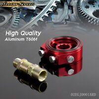 """3.0/"""" Billet Stainless Steel Denso MAF Flange Fits Subaru WRX STI Impreza Toyota"""